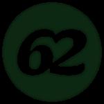 62icon logo-02