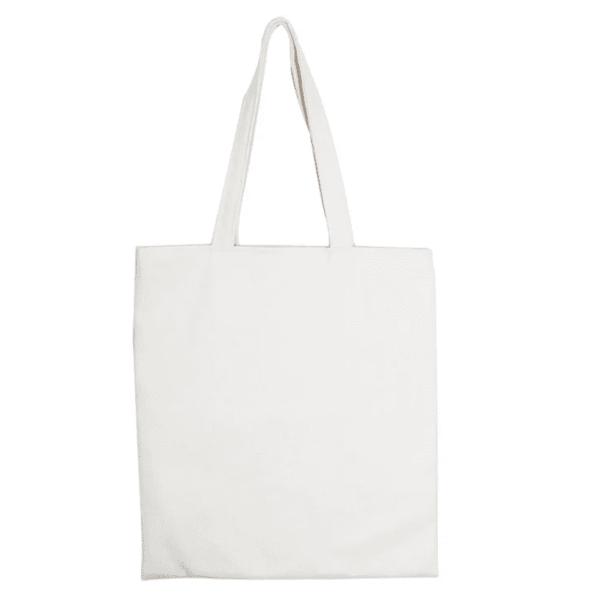Yoshi購物包W