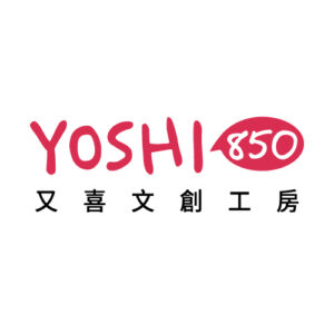 Yoshi850_logo