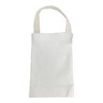 水壺袋-白-印刷範圍9x13cm