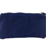 2-藍-筆袋_20X9cm