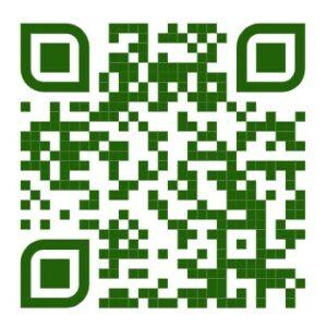 messageImage_1624329046084